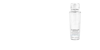 Micellar water DOUCEUR eau micellaire Lancôme