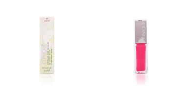Clinique POP LACQUER lip colour + primer #07-go-go pop 6 ml