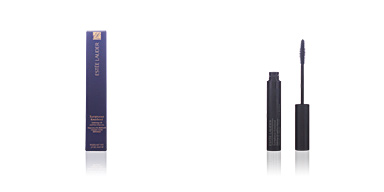 Estee Lauder SUMPTUOUS KNOCKOUT mascara #black 6 ml