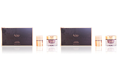 Estee Lauder RE-NUTRIV ULTIMATE DIAMOND LOTE 2 pz
