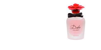 Dolce & Gabbana DOLCE ROSA EXCELSA edp spray 75 ml