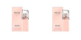 BOSS MA VIE INTENSE POUR FEMME eau de parfum vaporisateur 30 ml Hugo Boss