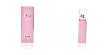 BOSS MA VIE INTENSE POUR FEMME eau de parfum vaporisateur 50 ml Hugo Boss