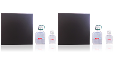Hugo Boss HUGO LOTE 2 pz