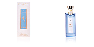 Bvlgari EAU PARFUMÉE AU THÉ BLEU perfume