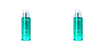 Brustcreme & Behandlungen SUPER BUST tense-in serum Biotherm