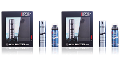 Biotherm HOMME TOTAL PERFECTOR SET 2 pz