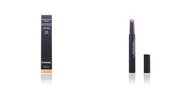 Chanel ROUGE COCO STYLO #216-lettre 1,4 gr