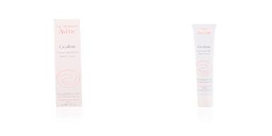 Tratamientos y cremas manos CICALFATE crème réparatrice Avène