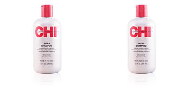 Champú hidratante CHI INFRA shampoo Farouk