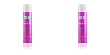 Fixadores de Penteado CHI MAGNIFIED VOLUME finishing spray Farouk