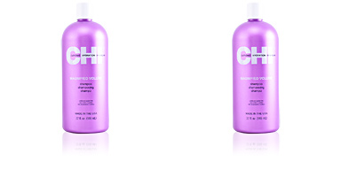 CHI MAGNIFIED VOLUME shampoo 946 ml Farouk