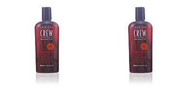 Shampoo purificante DAILY SHAMPOO American Crew