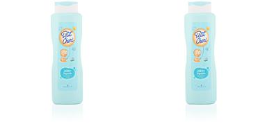 Gel de baño PETIT CHERI jabón líquido Legrain