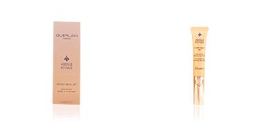 Contorno de labios ABEILLE ROYALE soin liftant lèvres & contours Guerlain