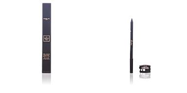 Eyeliner pencils LE CRAYON YEUX khôl contour waterproof Guerlain