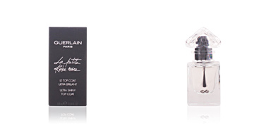 Guerlain LE VERNIS DELICIEUSEMENT BRILLANT le top coat 8,8 ml