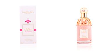 Guerlain AQUA ALLEGORIA PERA GRANITA parfüm