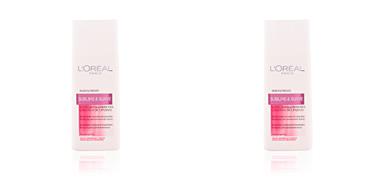 L'Oréal SUBLIME&SUAVE leche limpiadora PSS 200 ml