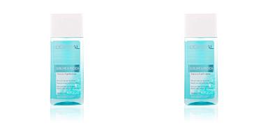 L'Oréal SUBLIME&FRESCA tonico purificante PNM 200 ml