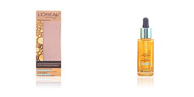 L'Oréal ACEITE EXTRAORDINARIO aceite pieles mixtas 30 ml