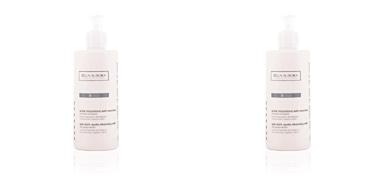 Nettoyage du visage BCLEAN leche limpiadora anti-manchas Bella Aurora