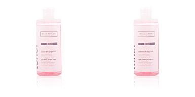 BCLEAN tónico aclarante anti-manchas 250 ml Bella Aurora