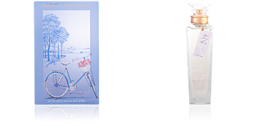 AGUA ROSAS edt spray collector 200 ml