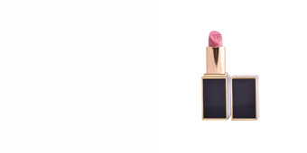 Lipsticks LIP COLOR MATTE Tom Ford