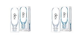 Calvin Klein CK2 edt vaporizador 30 ml