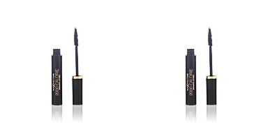 Mascara 2000 CALORIE dramatic volume mascara Max Factor