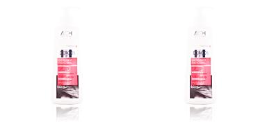 Champú anticaída DERCOS Énergisant shampooing complément anti-chute Vichy