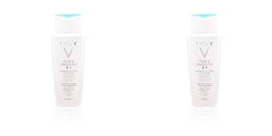 Vichy PURETÉ THERMALE 3en1 solution micellaire démaquillante 200 m