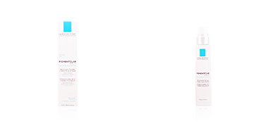 Anti blemish treatment cream PIGMENTCLAR sérum anti-taches correcteur intensif La Roche Posay