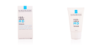ISO UREA MD baume psoriasis La Roche Posay