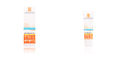 La Roche Posay ANTHELIOS XL BB crème teintée SPF50 50 ml