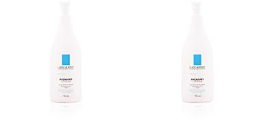 La Roche Posay AVENAMIT gel de douche sans savon 750 ml