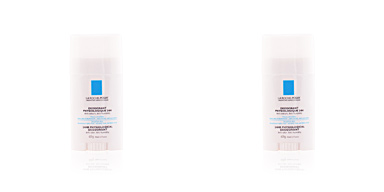 Desodorizantes DEODORANT PHYSIOLOGIQUE 24h peaux sensibles stick La Roche Posay