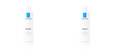 La Roche Posay AVENAMIT LIPIKAR gel de bain sans savon 195 ml