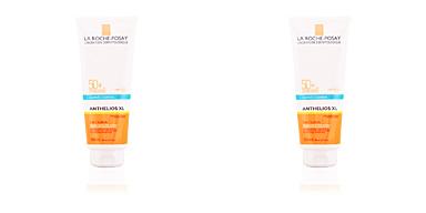 La Roche Posay ANTHELIOS XL lait velouté SPF50+ 300 ml