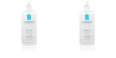 Acqua micellare EAU MICELLAIRE peaux sensibles La Roche Posay