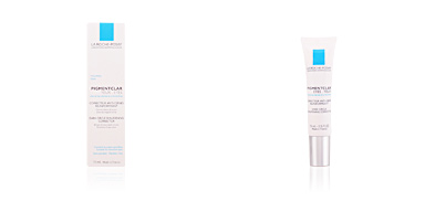Dark circles, eye bags & under eyes cream PIGMENTCLAR yeux La Roche Posay