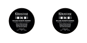 Producto de peinado DENSIFIQUE HOMME baume densité Kérastase