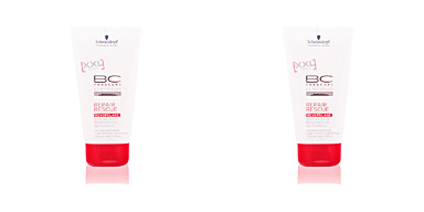 Schwarzkopf BC REPAIR RESCUE REVERSILANE sealed ends 150 ml