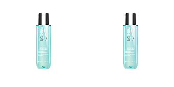 Démaquillant BIOCILS yeux sensibles eye make-up remover Biotherm