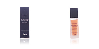 Dior DIORSKIN FOREVER fluide #043-cannelle 30 ml