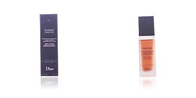 Fondation de maquillage DIORSKIN FOREVER fluide Dior