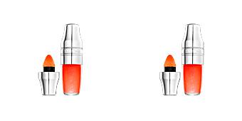 Lancôme JUICY SHAKER huile à lèvres #102-apri-cute 6.5 ml