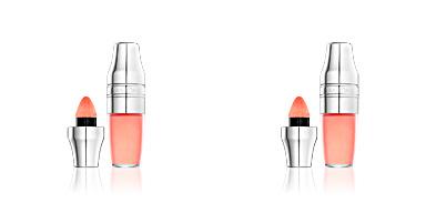 Lancôme JUICY SHAKER huile à lèvres #142-freedom of peach