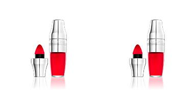 Lancôme JUICY SHAKER huile à lèvres #151-cherry symphony 6.5 ml